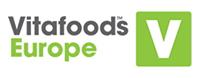 Vitafoods Europe