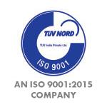 nsf_logo-300x300