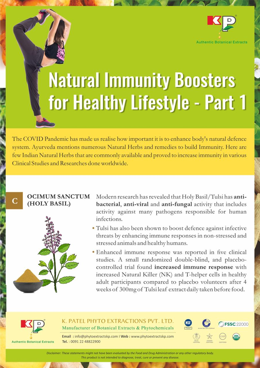 immunitybooster2