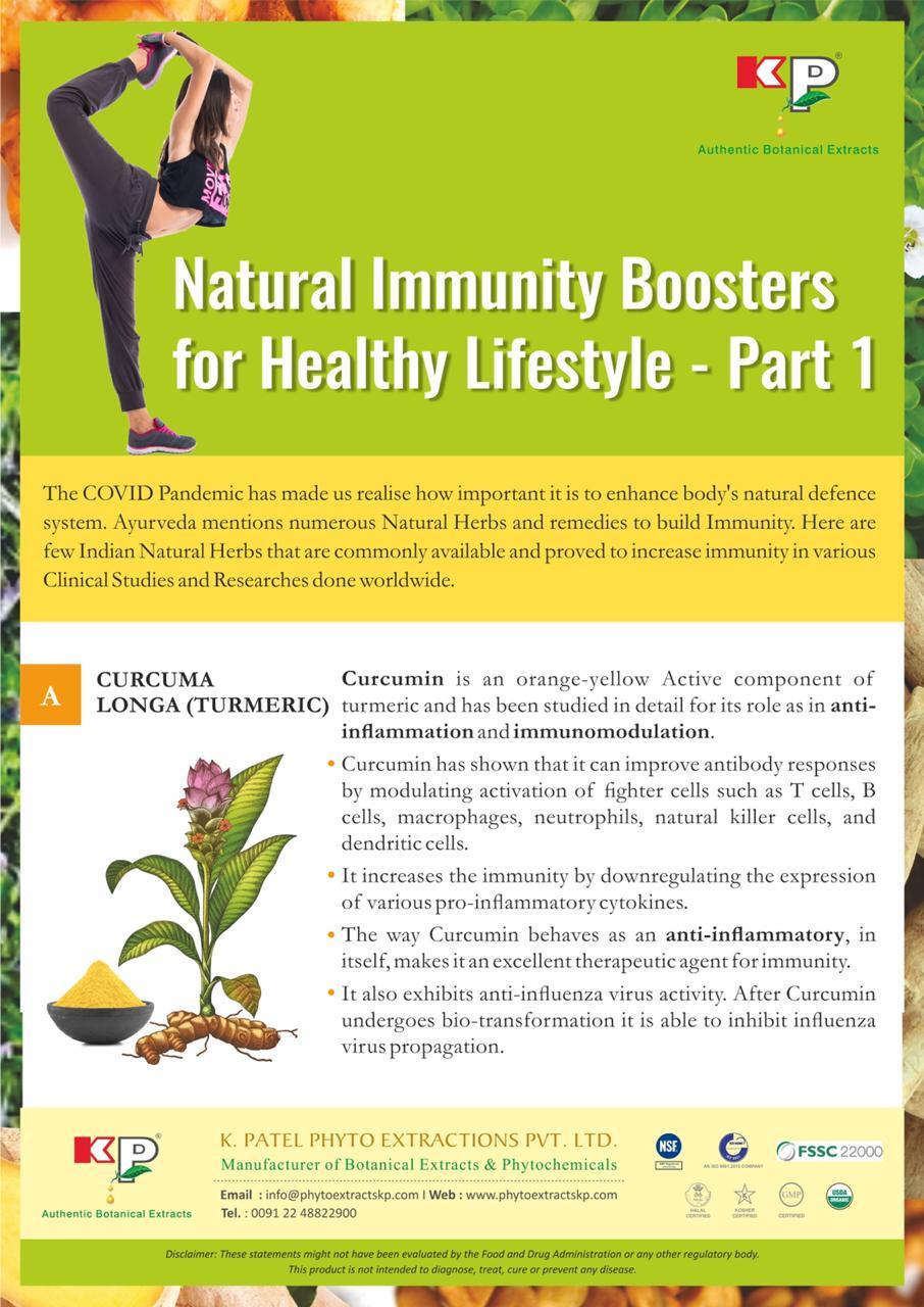 immunitybooster3