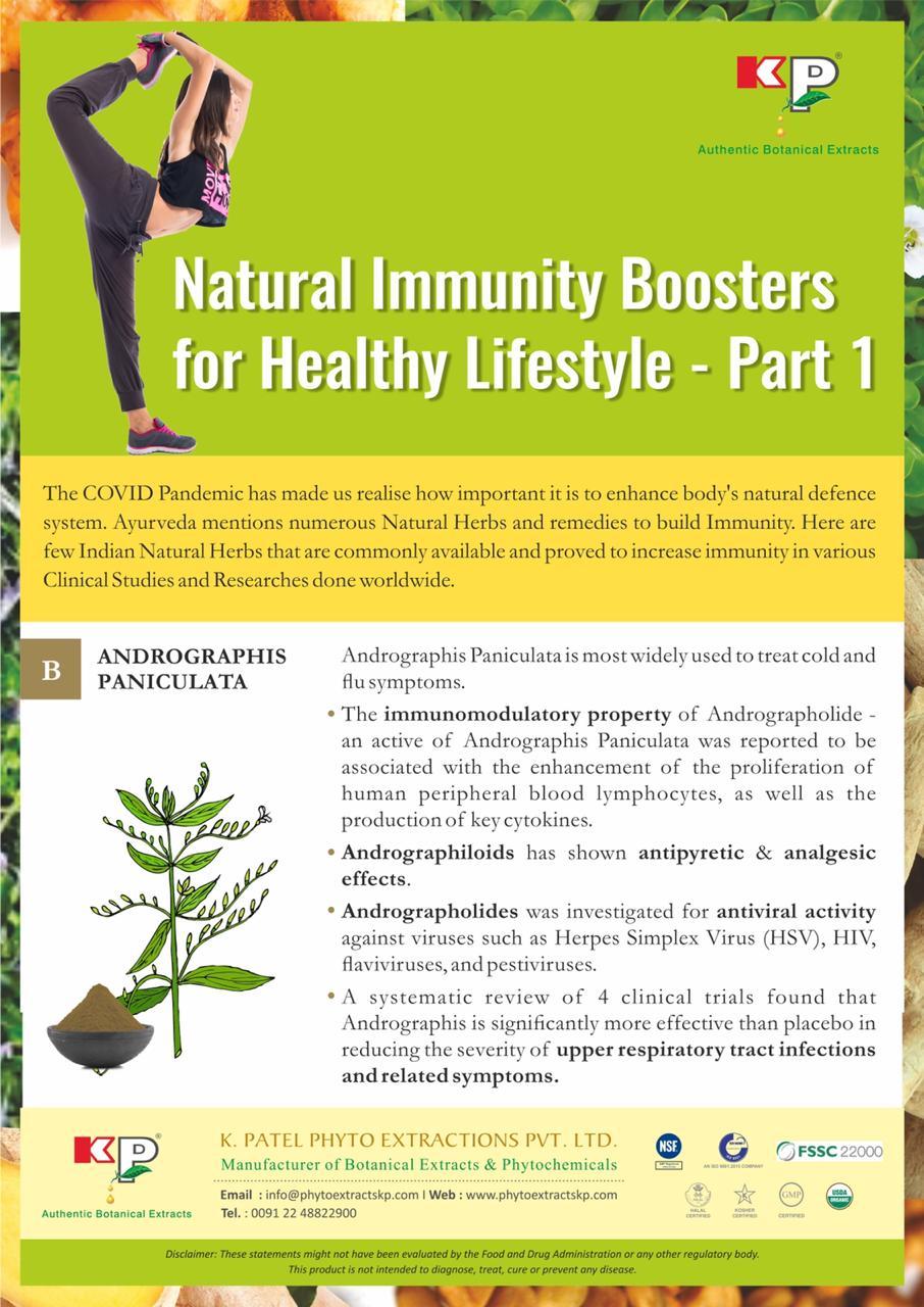 immunitybooster4