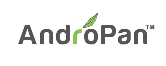 brand-andropan