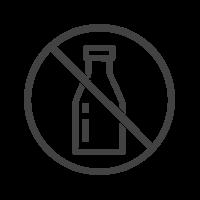 icon-3-bottle